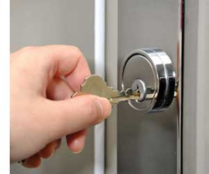 Estate Locksmith Store Milwaukee, WI 414-914-2262